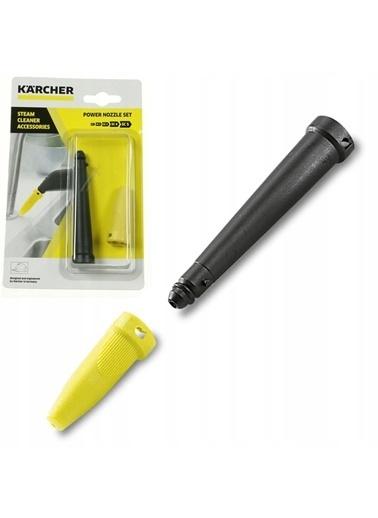 Karcher Karcher Sc 2 Sc 3 Sc 4 Sc 5 Buharlı Temizleyici Derz Arası Başlık Renkli